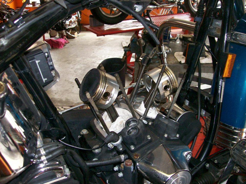 motorcycle-engine-2
