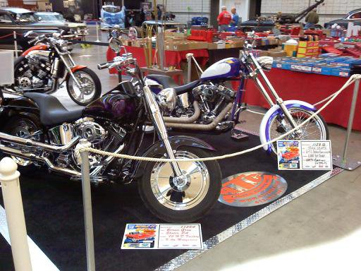 world-of-wheels-2010