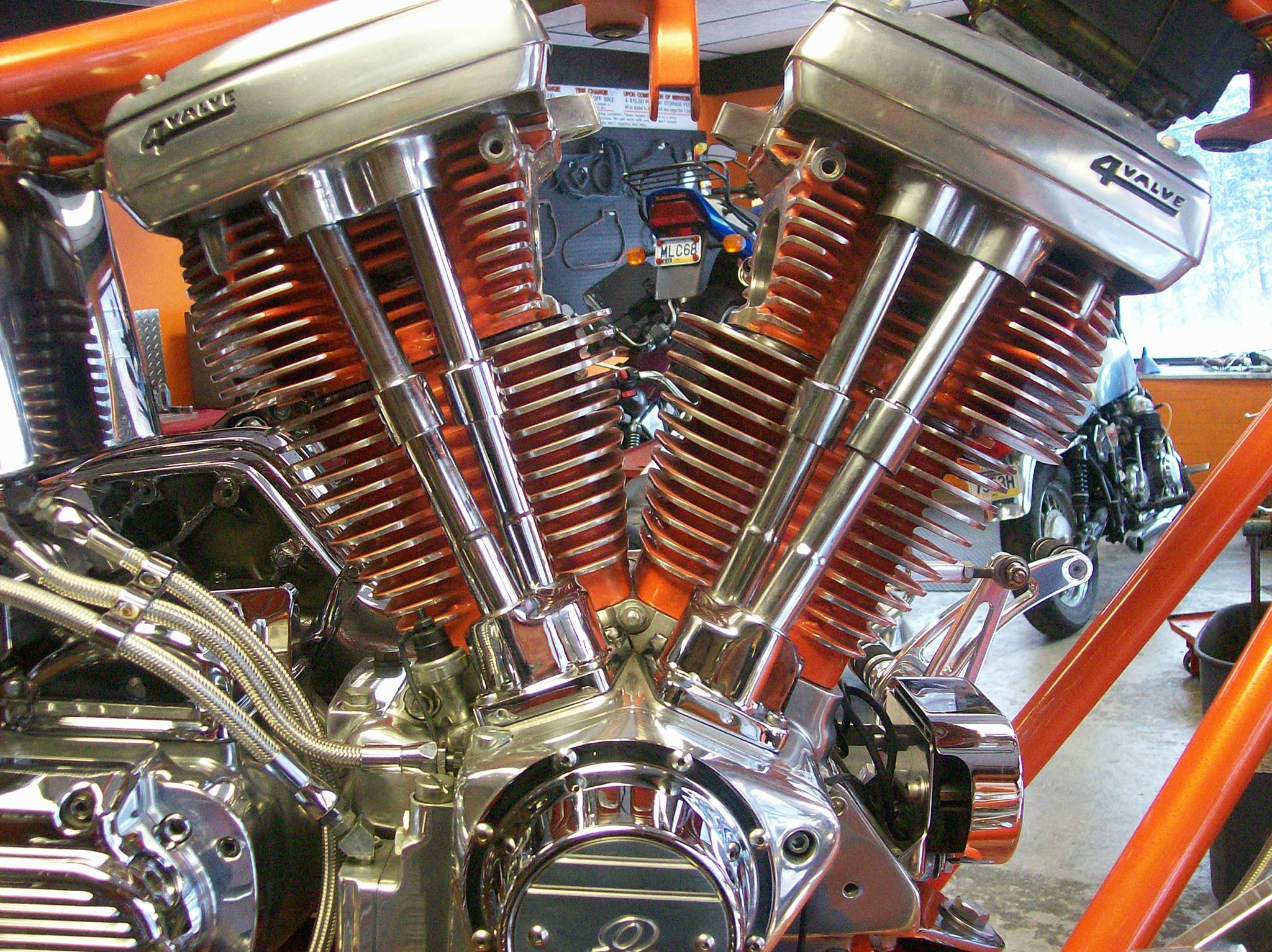motorcycle-engine