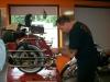 john-bike
